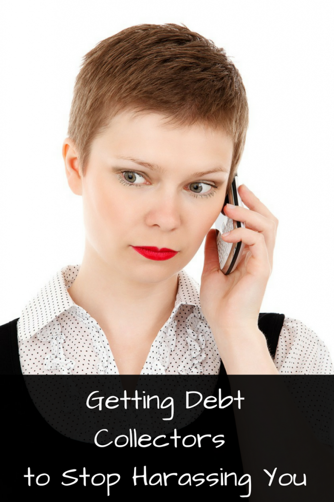 getting-debt-collectors-to-stop-harassing-you