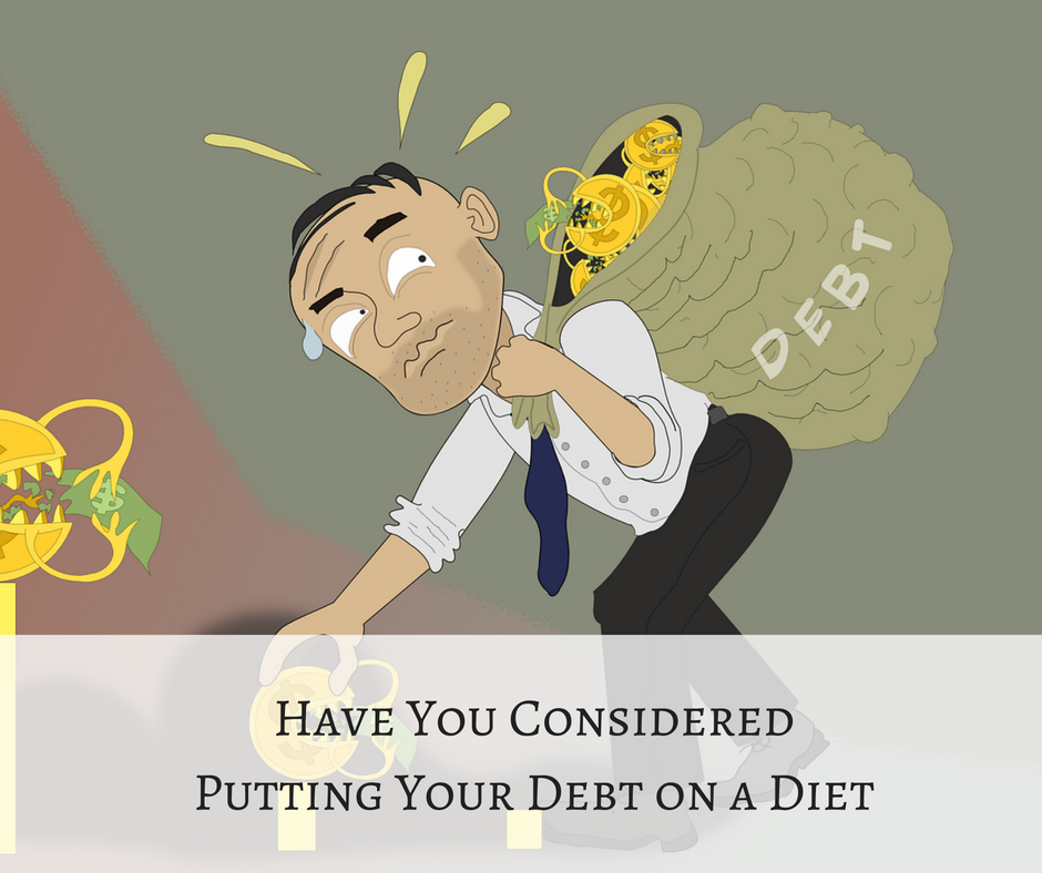 have-you-consideredputting-your-debt-on-a-diet