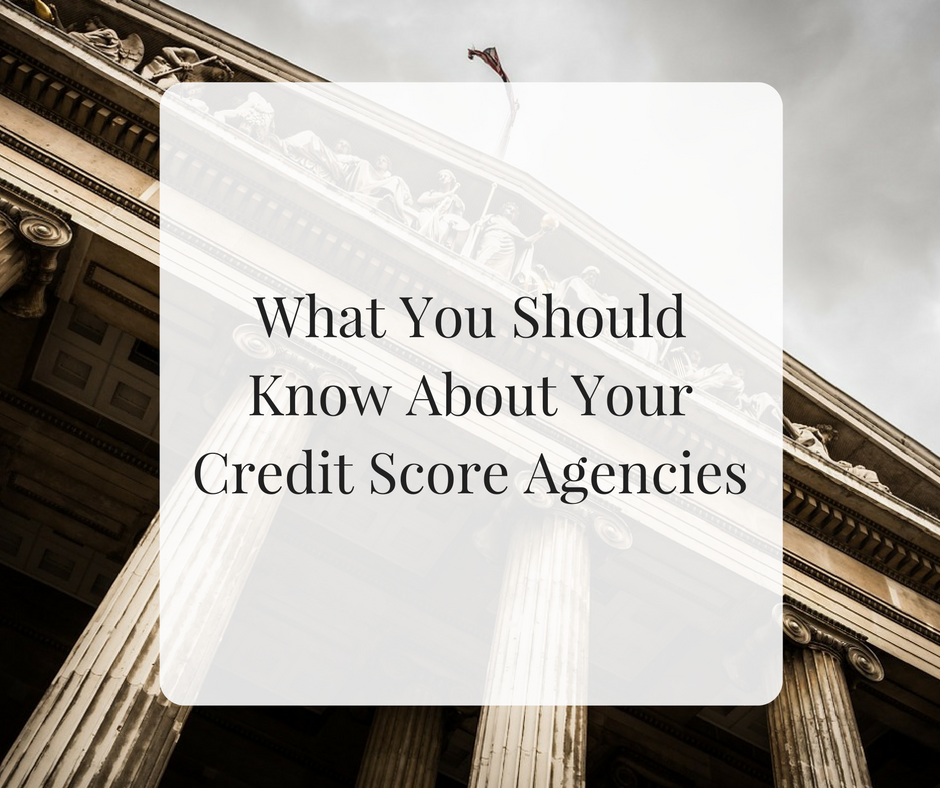 what-you-shouldknow-about-your-credit-score-agencies
