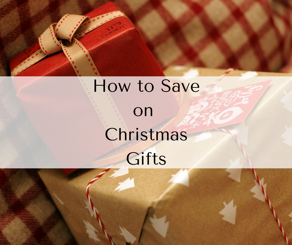 how-to-save-on-christmas-gifts