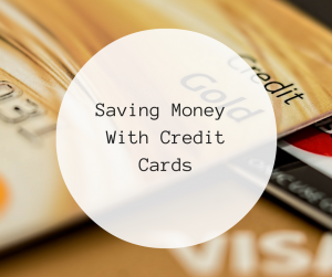 saving-money-with-creditcards