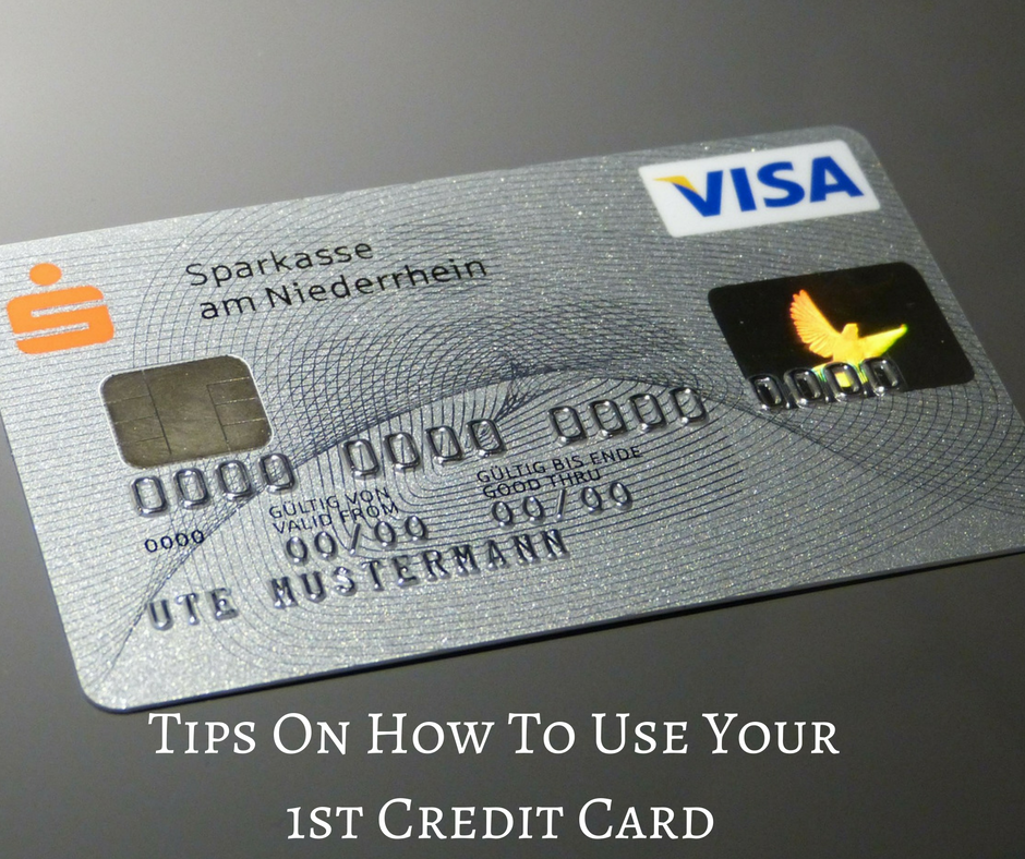 tips-for-using-your-1stcredit-card