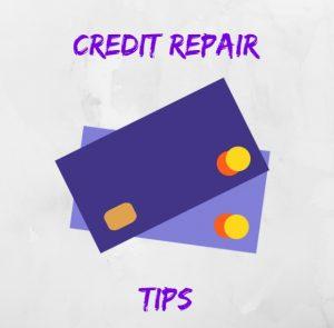 credit-repair-tips