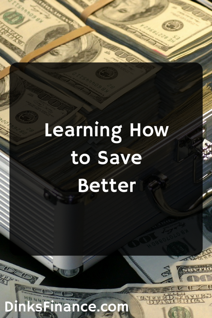 learning-how-to-save-better