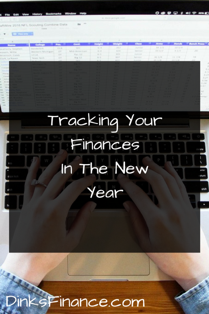 tracking-your-financesin-the-new-year