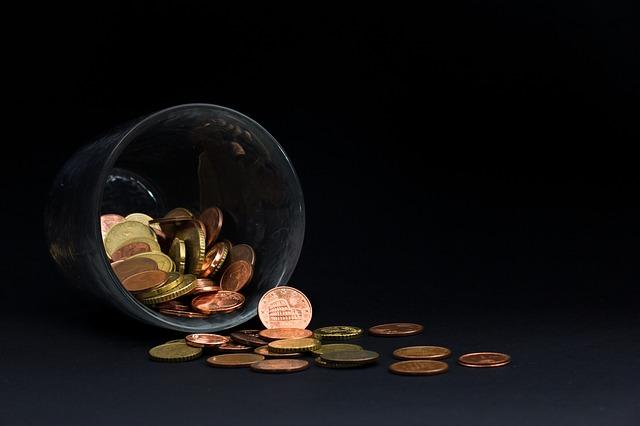 money-1739601_640