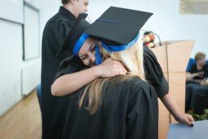 graduation-2038864_640 5.18.08 PM