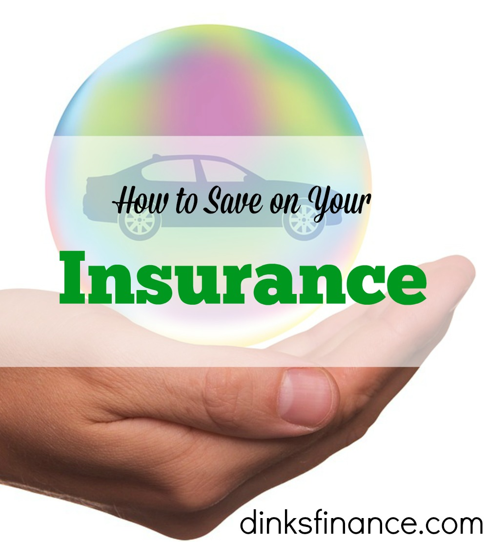 saving on insurance, insurance savings tips, saving on insurance advice
