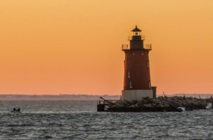 lighthouse-1938740_640