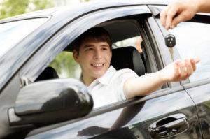 car buying smarts