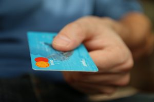 Are Credit Cards with Annual Fees Worth It?