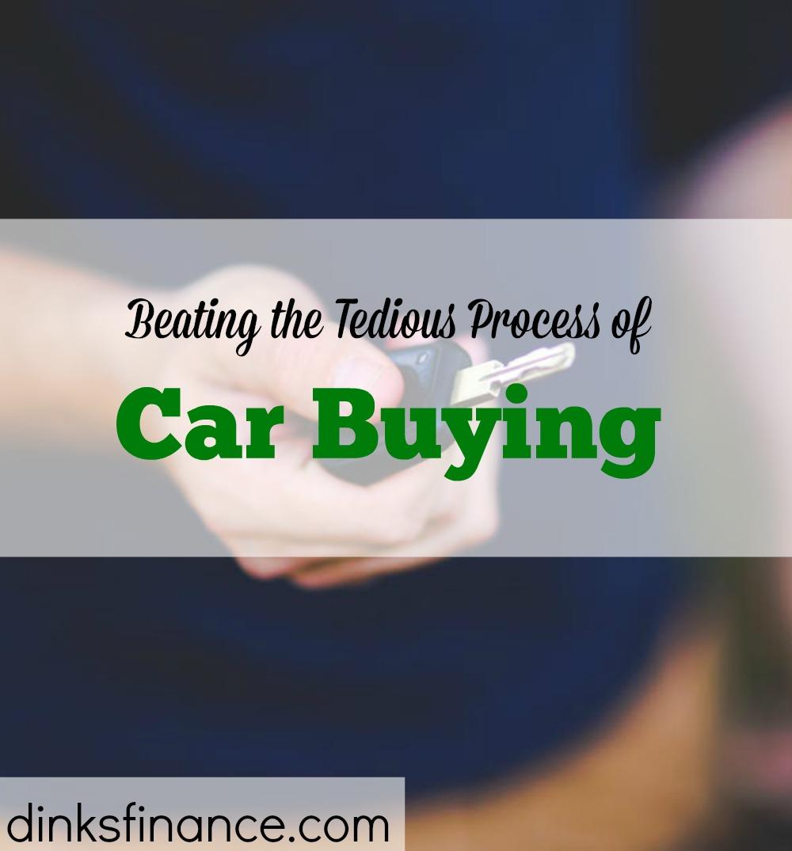 purchasing a car, buying a car tips, car shopping