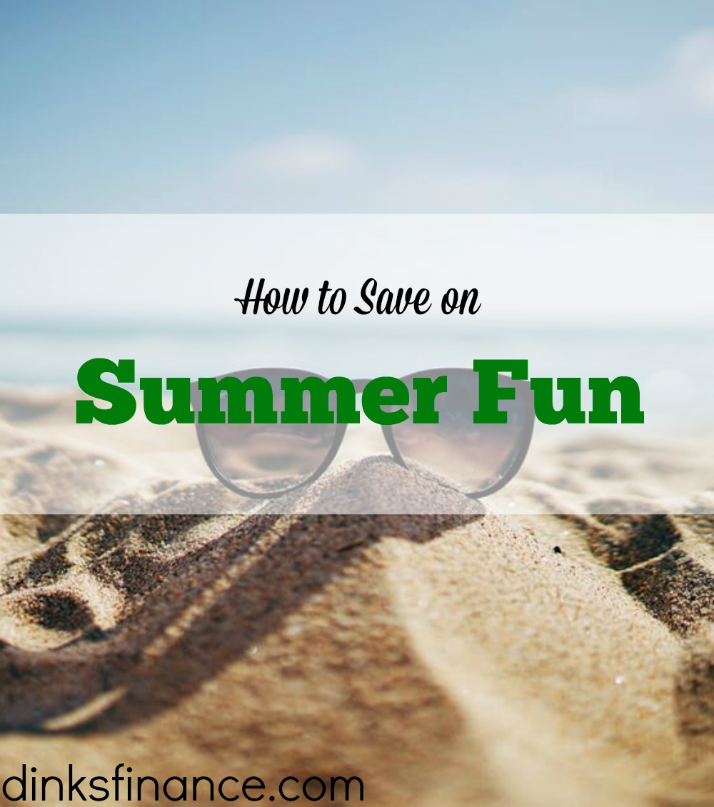 frugal summer activities, things to do in the summer, affordable summer activities