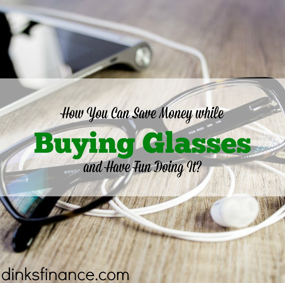 purchasing eyeglasses, buying eyeglasses, saving money on eyeglasses