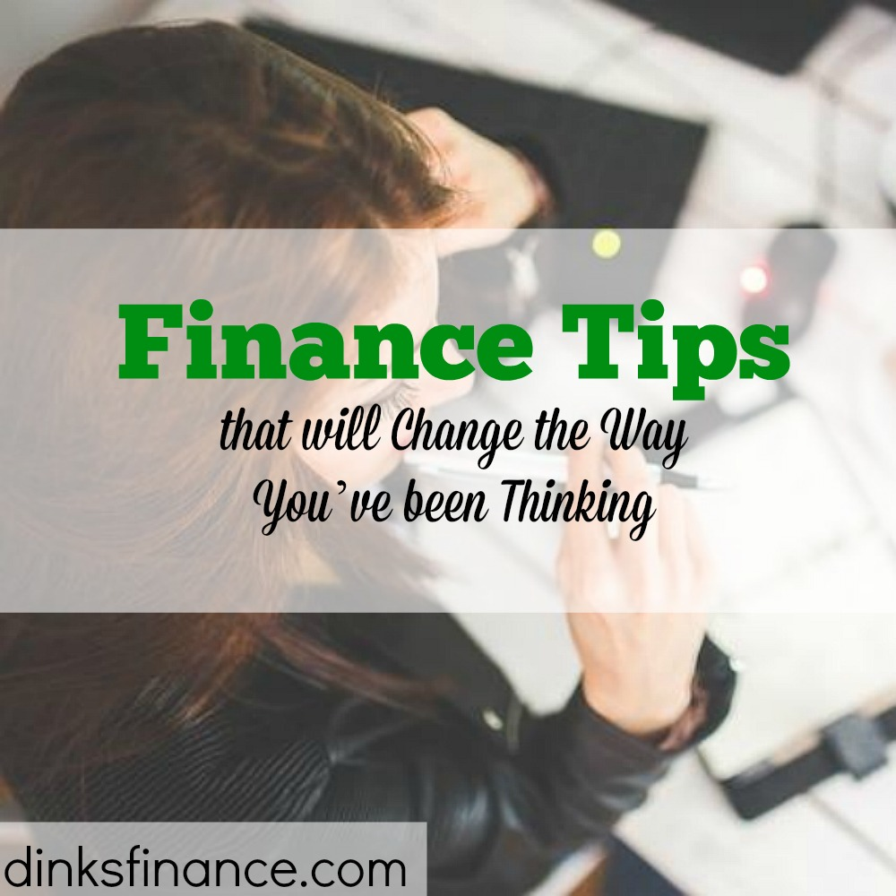 personal finance, financial advice, financial tips