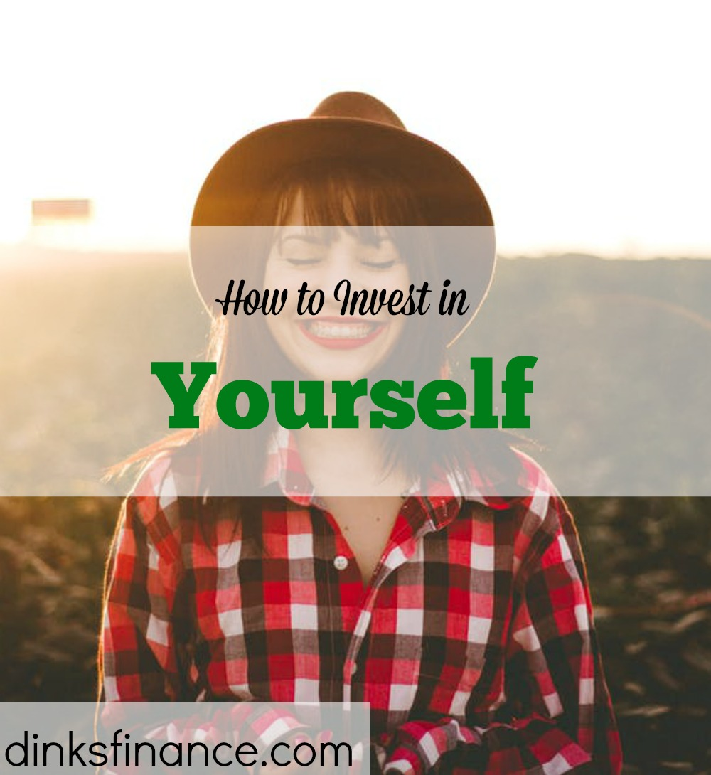 investing in yourself tips, how to improve yourself, improving yourself