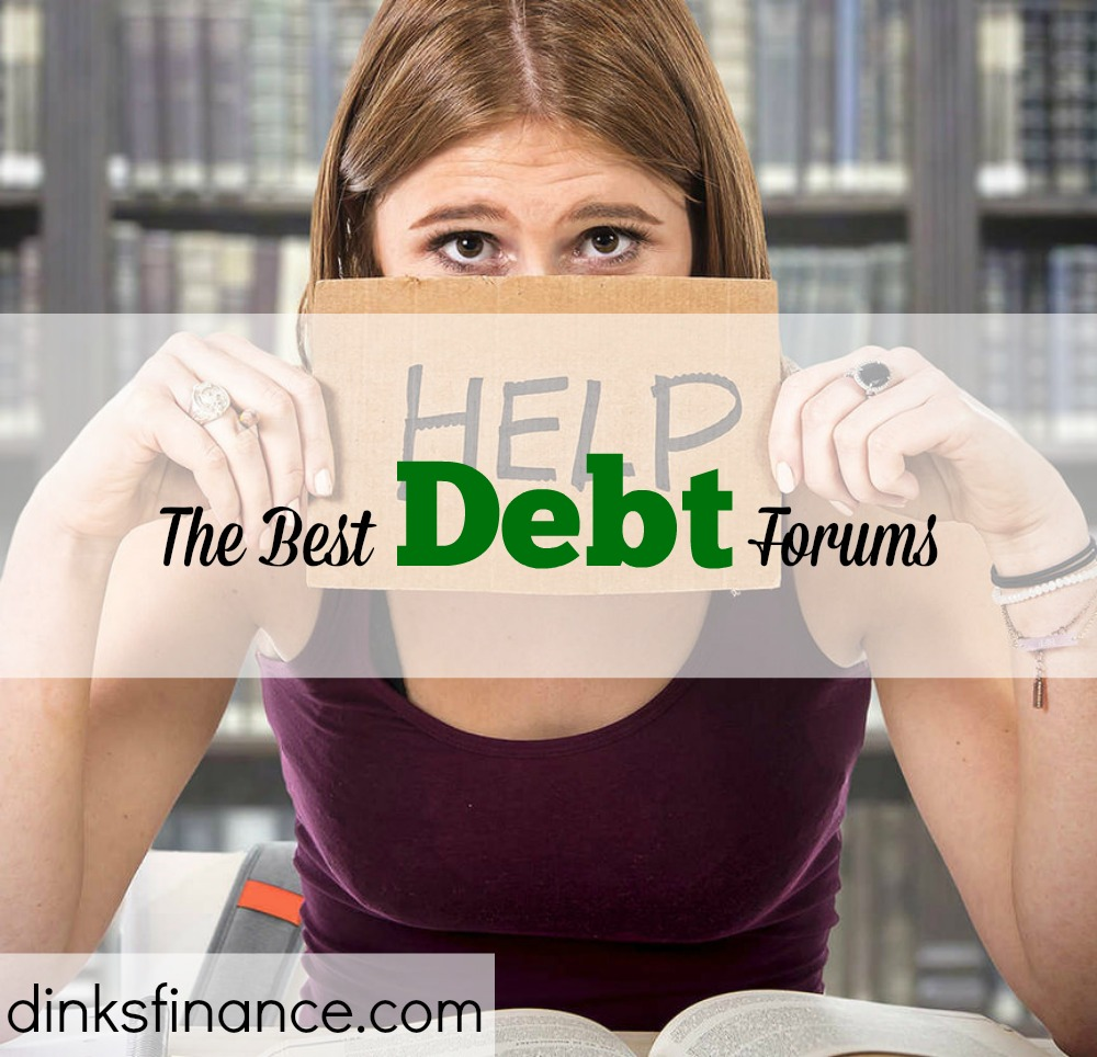 debt tips, debt forums, debt forums advice