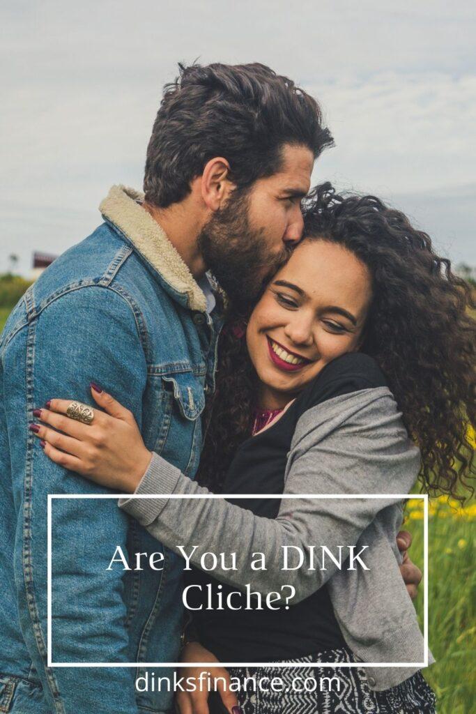 DINK Cliche Test