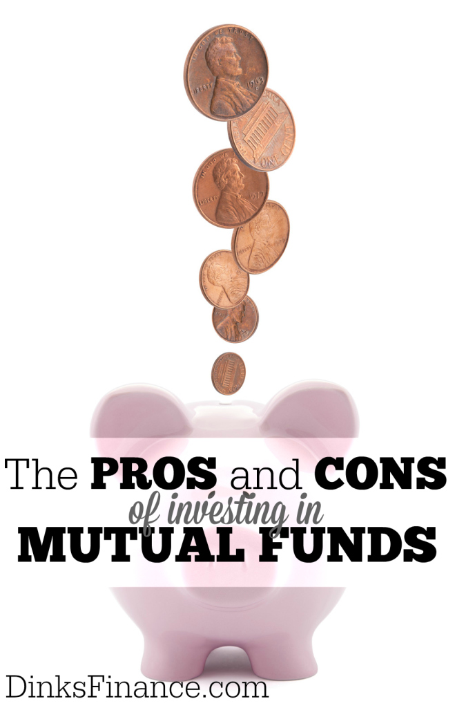 New to mutual funds? Find out the pros and cons of investing in mutual funds and how their taxes are different from other types of investments.