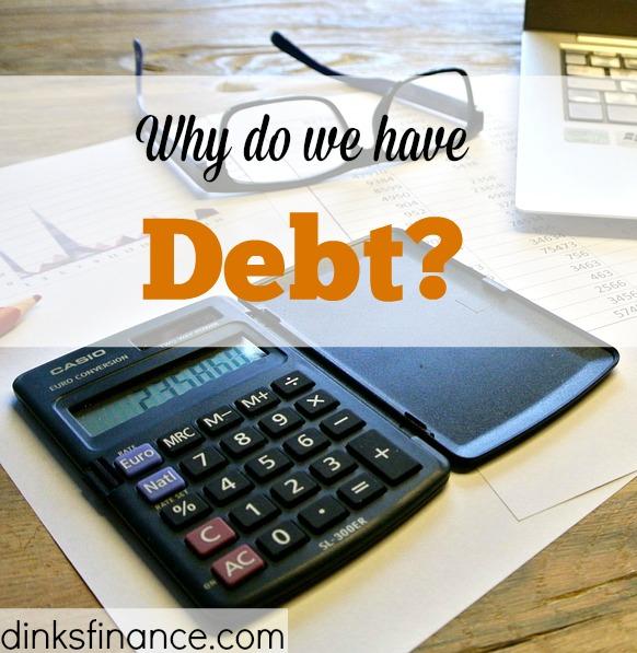 debt discussion, debt advice, talking about debt