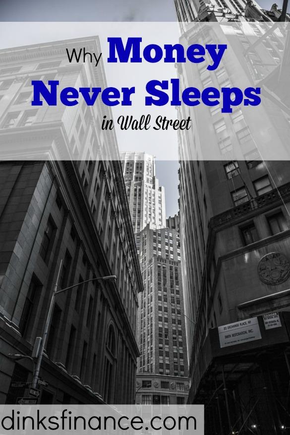 Wall Street: Money Never Sleeps - Movie Reviews - Rotten ...