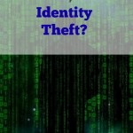 identity theft, protection from identity theft, fraudulent advice