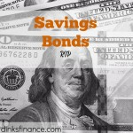 savings bonds, cash bonds, savings