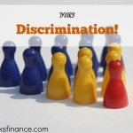 discrimination, DINKs, ethical problems