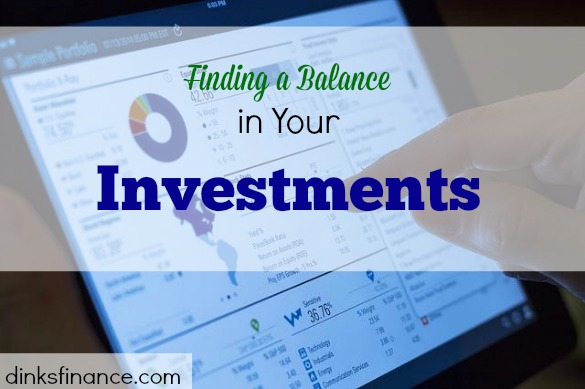 investment tips, stock market options, stock market advice