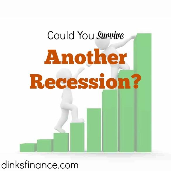 recession, stock market crash, stock market
