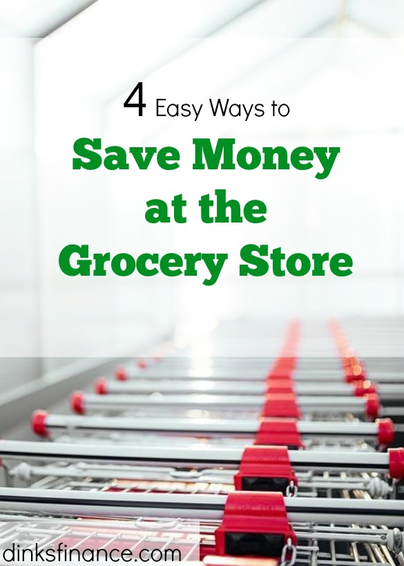 grocery tips, saving money at the groceries, frugal grocery