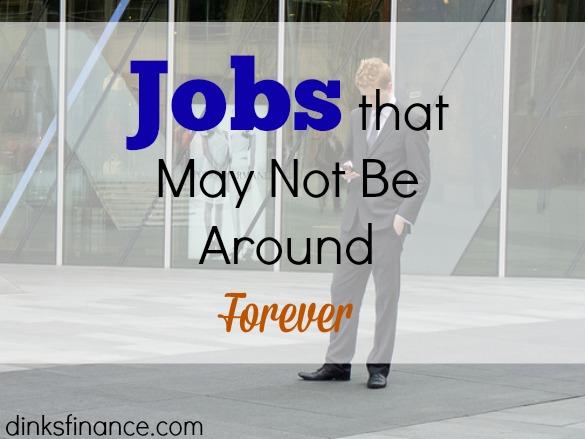 career advice, career tips, job advice