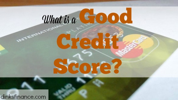 how to build credit with no credit