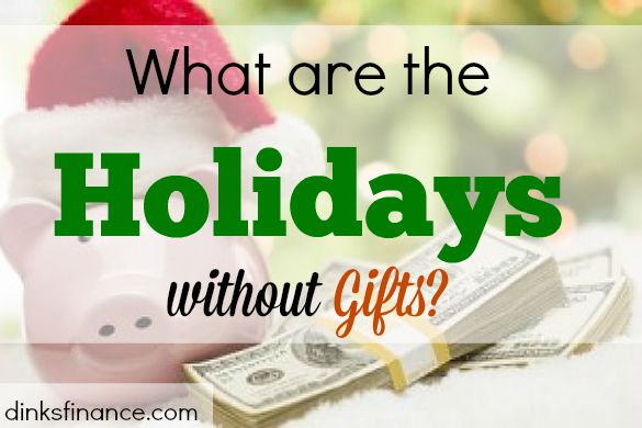 holiday season, holidays, holiday gifts