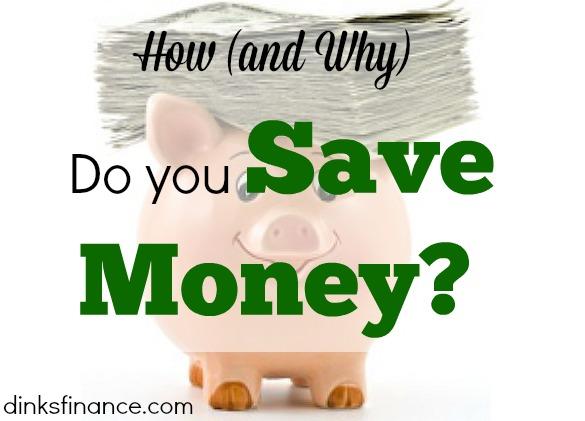 save money, saving money, save cash