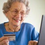 elderly-parents-retirement
