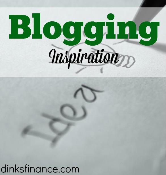 blogging, blogging tips, blogging advice