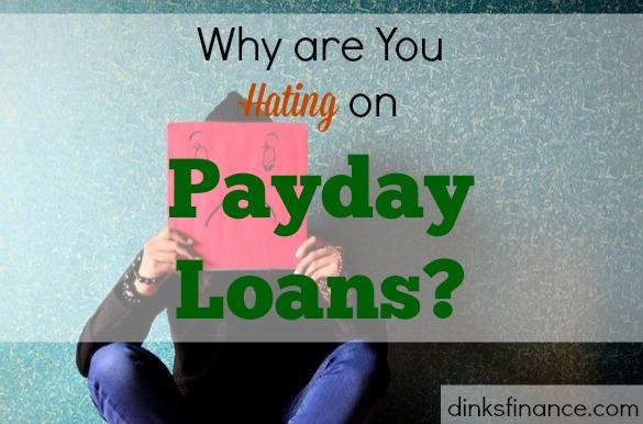 payday loans, loan programs, loan