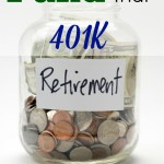 retirement savings, 401k, retirement funds