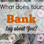 banking, bank, financial institution
