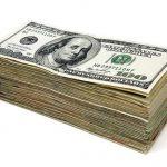 small_amounts_of_money