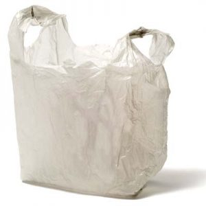 plastic-bags-have-many-uses