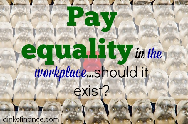 pay equality, work equality, workplace