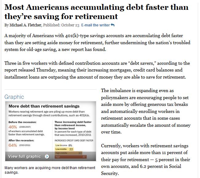 americans_accumulating_debt