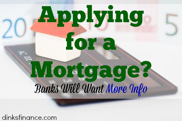 applying for a mortgage, mortgage application, buying a home