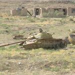 burned-out-tank