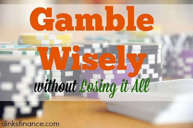 Can You Gamble Online In The Us
