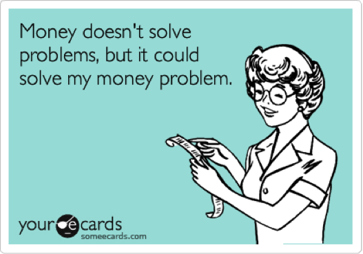 04.17.12-12PM-Amber-The-DriVen-Class-More-Money-More-Problems