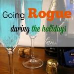 holidays, enjoying the holidays, holiday celebration