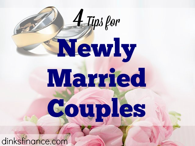 newlyweds, couples, tips for newlyweds, married, marriage